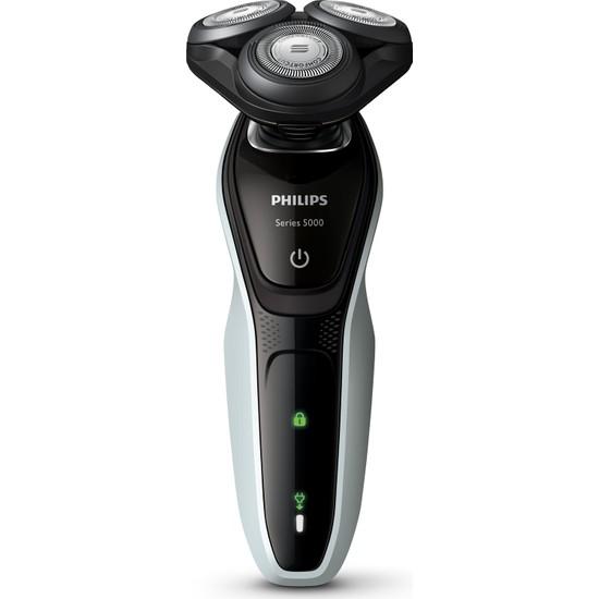 Philips S5080/03 Tıraş Makinesi