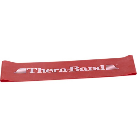 Thera-Band Egzersiz Bandı Loops 20.5 Cm