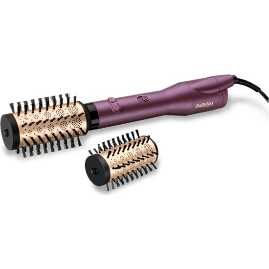 Babyliss Big Hair AS950E Saç Şekillendirici