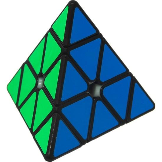 Başel Speed Pyraminx