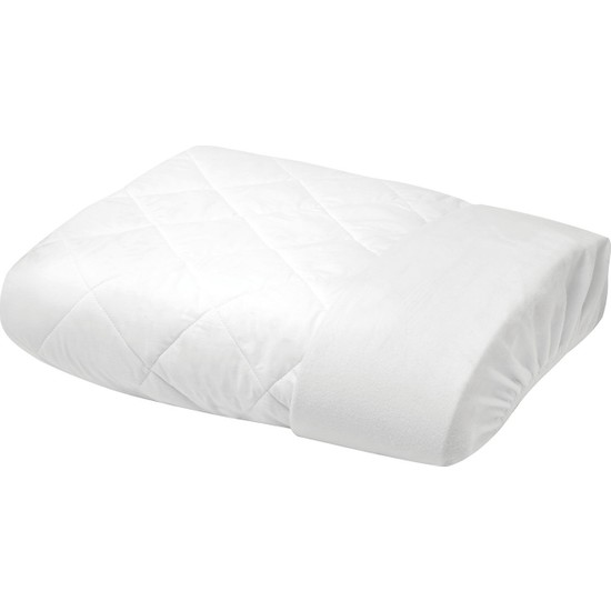 Yataş Bedding Perle Alez (160X200 Cm)
