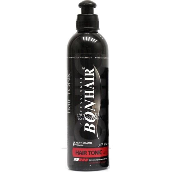 Bonhair Profesyonel Saç Toniği 250 ml