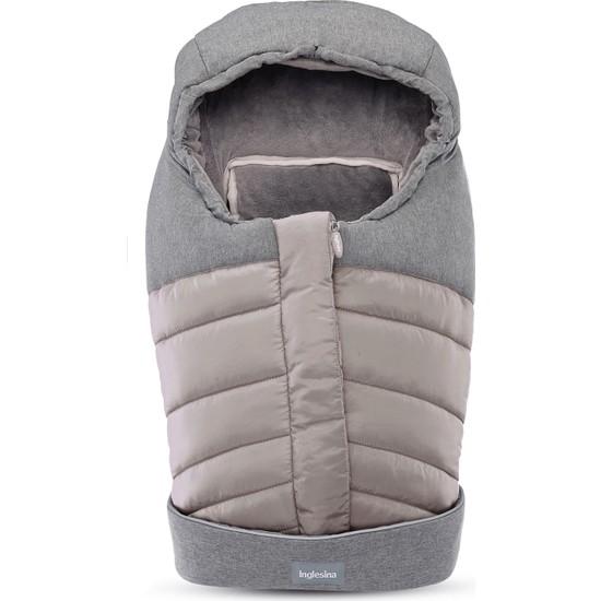 Inglesina Newborn Winter Muff Tulum - Bej