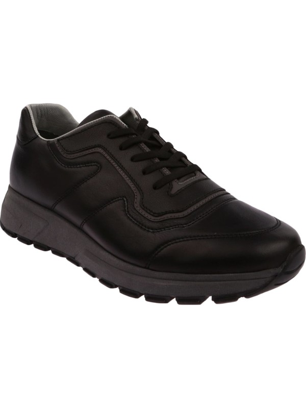 Dgn 1960 Erkek Sneakers Spor Ayakkabı