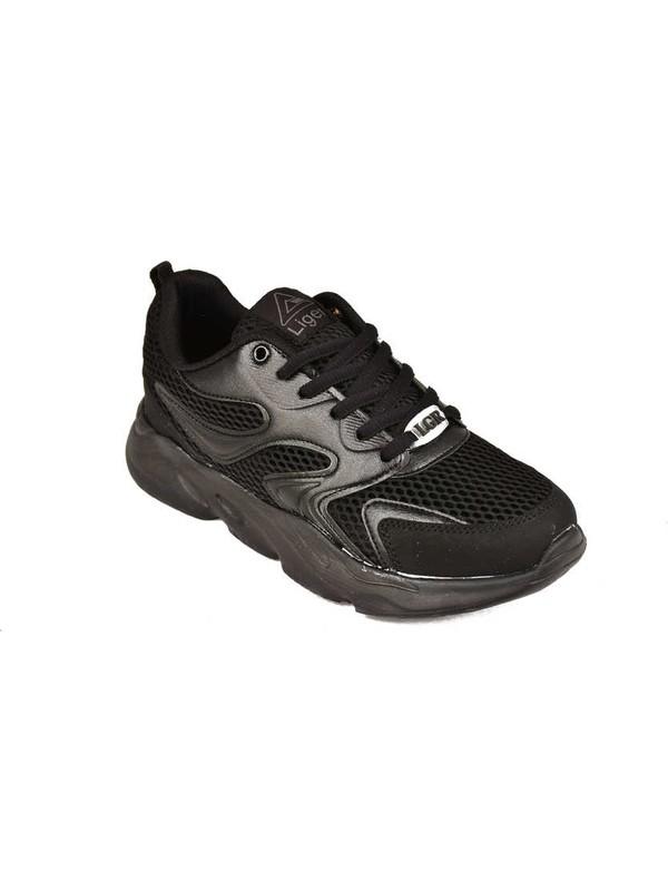 Liger Sneaker L20Lewaz400-20Y