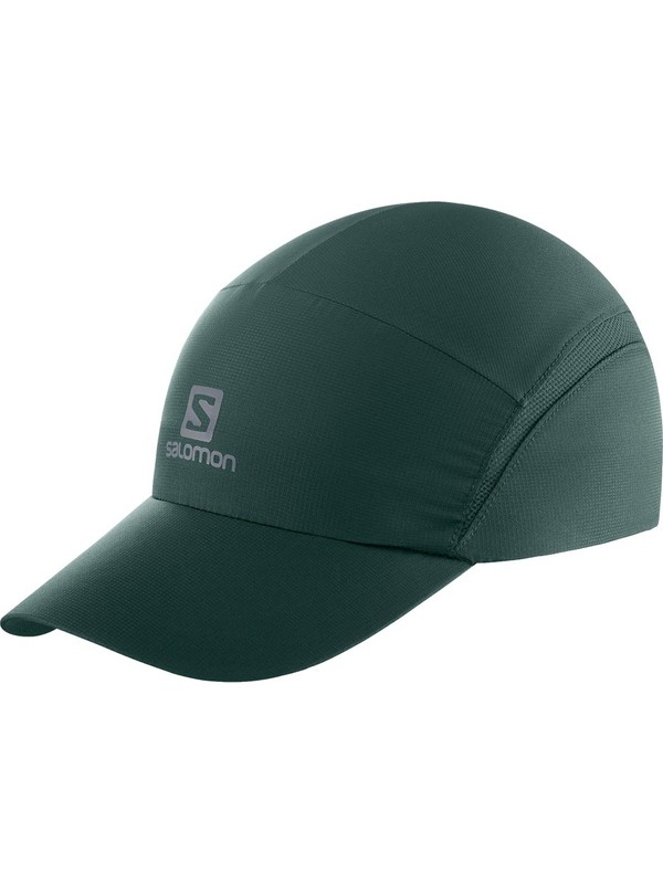 Salomon Xa Şapka