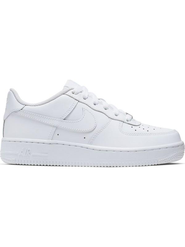 zoo farmacéutico Controversia  Nike Air Force 1 (Gs) 314192-117 Erkek Günlük Spor Ayakkabı Fiyatı