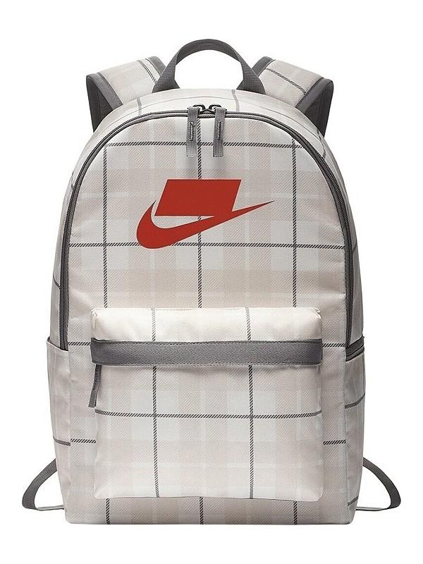 Nike Herıtage Bkpk - 2.0 Aop Sırt Çantası Ba5880-030