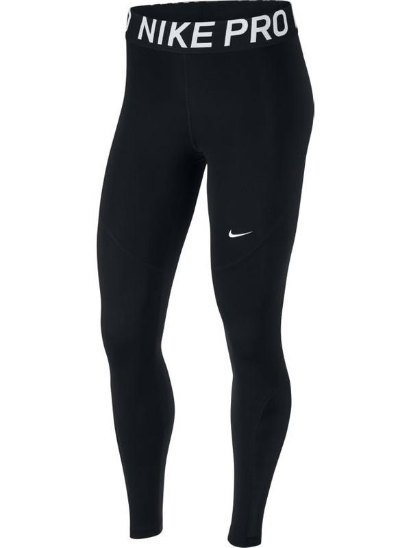 Nike NP Kadın Tayt AO9968-010 (U1)