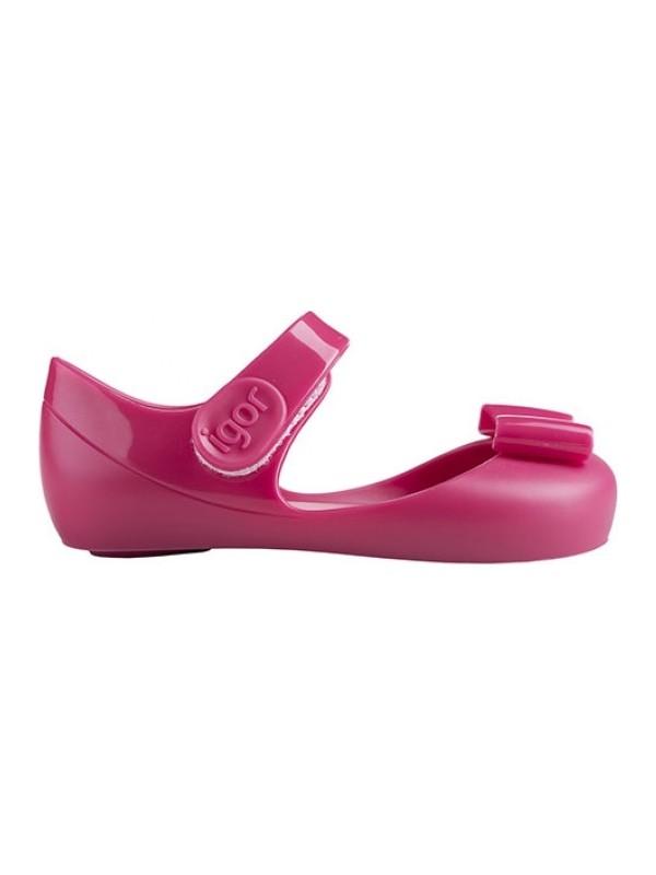İgor Mıa Lazo Bebek Sandalet S10167-Ö28