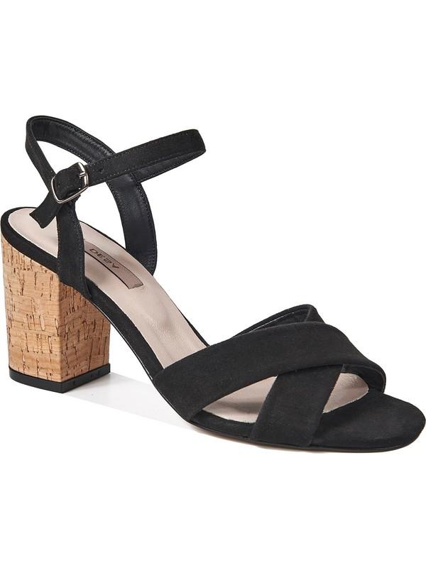 Desa Nile Kadın Sandalet