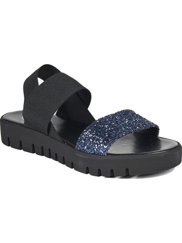 Desa Raven Kadın Sandalet