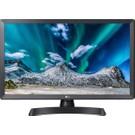 """LG 24TL510S-PZ 24"""" 60 Ekran HD TV"""