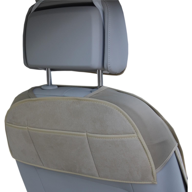 Baran Peugeot 307 Yeni Nesil Koltuk Koruyucu 2007 2014 Fiyati