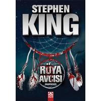 Rüya Avcısı ( Dreamcatcher ) - Stephen King