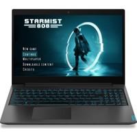 "Lenovo IdeaPad L340-15IRH Intel Core i7 9750H 16GB 1TB + 128GB SSD GTX1650 Windows 10 Home 15.6"" FHD Taşınabilir Bilgisayar 81LK003CTX"