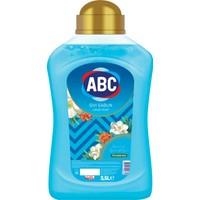ABC Sıvı Sabun Deniz Esintisi 3500 ml
