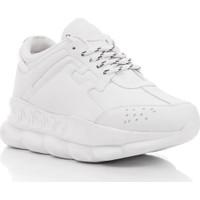 Tonny Black Kadın Spor Ayakkabı Beyaz Osc Beyaz