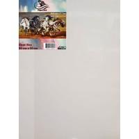 Aşkar Tuval 35 x 50 cm