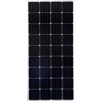 Lexron Monokristal Güneş Paneli Solar Panel 190 W