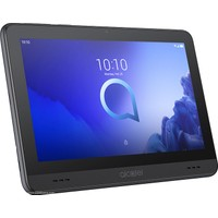 "Alcatel Smart Tab 7 7"" 16 GB Wifi Tablet Siyah"