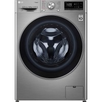 LG F4V5RYP2T 10,5 KG 1400 Devir Çamaşır Makinesi