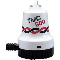 Tmc Sintine Pompası 500GL/SAAT 12V