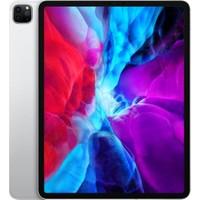 "Apple iPad Pro 4.Nesil Wi-Fi Cellular 256GB 12.9"" Tablet - Gümüş MXF62TU/A"