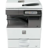 Sharp MX-B355WE Fotokopi Makinesi