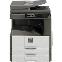 Sharp MX-M356NVEU Fotokopi Makinesi