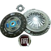Opar Fiat Doblo 1.3 Debriyaj Seti 55174271
