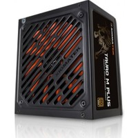 Xigmatek Tauro EN8965 500W M Plus Bronze Power Supply