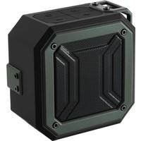 MF Product Acoustic 0149 Kablosuz Bluetooth Speaker Yeşil