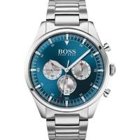 Boss Watches HB1513713 Erkek Kol Saati