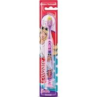 Colgate Çocuk Diş Fırçası - Barbie