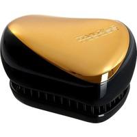 Tangle Teezer Compact On The Go Detangling - Compact Şekillendirici Saç Fırçası