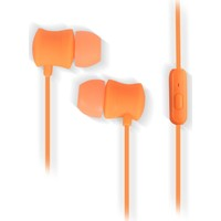 Powerway M8 Mikrofonlu Kulaklık