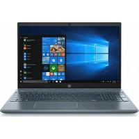 "HP Pavilion Intel Core i5 1035G1 8GB 512GB SSD MX130 Windows 10 Home 15.6"" FHD Taşınabilir Bilgisayar 8XG74EA"