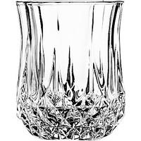 Cristal D'arques Longchamp Likör Bardak 6'lı 45 ml