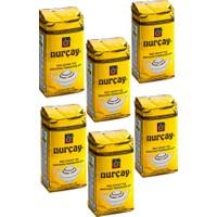 Nurçay Export 500 gr x 6'lı