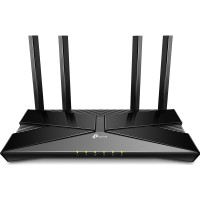 TP-Link Archer AX10 AX 1500 Mbps Wi-Fi 6 Router