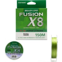 Remixon Fusion 8x 150M Green Ip Misina