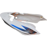 Tumopar Sele Altı Grenaj Beyaz Sağ / Sol Honda Cb125E