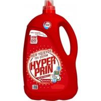 Hyper Active Hyper Prin Çok Amaçlı Temizleyici 2,5 Lt