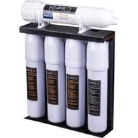 LG Hı-Pro Su Arıtma Sistemi