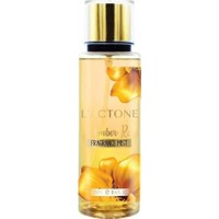 L'actone Amber R. Fragrance Mist 250 ml