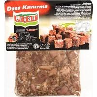 Erşan Et Kare Kavurma 250 gr