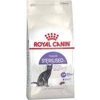 Royal Canin Sterilised 37 Kısırlaştırılmış Kedi Maması 10 Kg