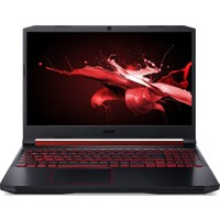 Acer Nitro AN515-54-590J Intel Core i5 9300H 8GB 512GB SSD GTX1650 Windows 10 Home 15.6'' FHD Taşınabilir Bilgisayar NH.Q59EY.00E