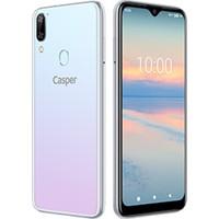 Casper VIA A4 64 GB